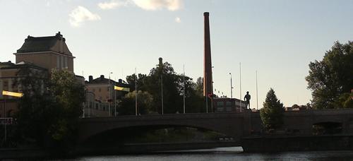 Tampere Tapahtumat